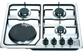 Thermador Induction Cooktops Cooktops Gas Electric Induction Hobs Or A Combination Regarding