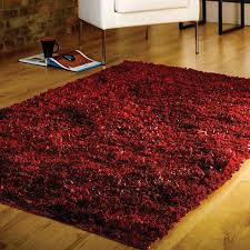 Red Rug Area Rugs Astounding Large Shaggy Rugs Astounding Large Shaggy
