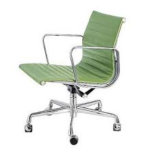 high u0026amp low eames u0026amp eames inspired task chairs apartment