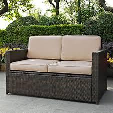 Patio Furniture Louisville Patio Furniture U0026 Sets Outdoor Furniture