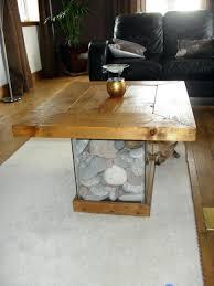 aqua coffee table 28 gallon aquariumaquarium coffee table
