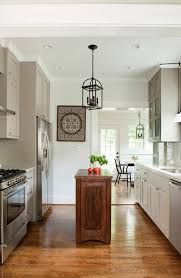 New Kitchen Ideas For Small Kitchens 83 Best New Kitchen Images On Pinterest Home Kitchen And