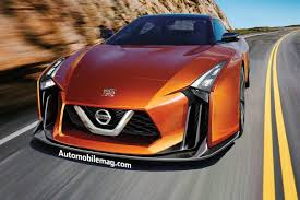 future lexus cars future japanese sports cars nissan gt r lexus sc and toyota supra
