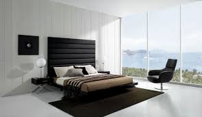 Bedroom Designs Red Black And White Tagged Bedroom Design Ideas Red Black White Archives House