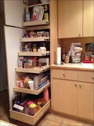 Kitchen Pantry Cabinets Freestanding Kitchen Kitchen Pantry Furniture Freestanding Pantry Cabinet
