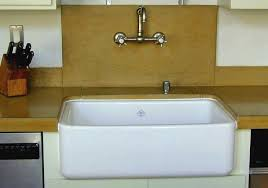 Concrete Kitchen Sink by Concrete Countertops And Sinks Created Using Davis Colors Concrete