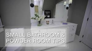 hgtv bathroom decorating ideas bathroom design ideas design styles pictures ideas u tips from