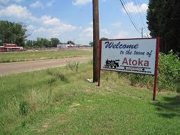 atoka real estate memphis suburb guide movoto