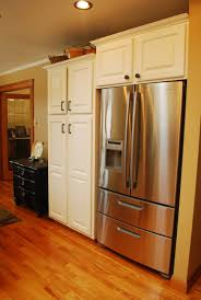 resurface kitchen cabinet doors kitchen what does it cost to reface kitchen cabinets repainting