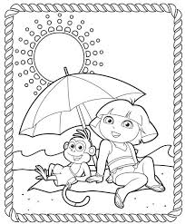118 printable coloring pages crafts images