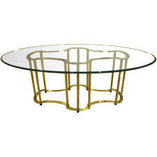 oval glass dining table oval glass dining room table with fine oval dining table designs in