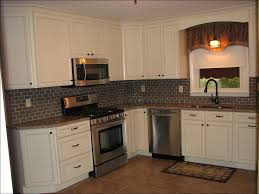 Colors For Kitchen by Kitchen Cabinet Color Ideas Kitchen Cabinet Wood Colors Kitchen