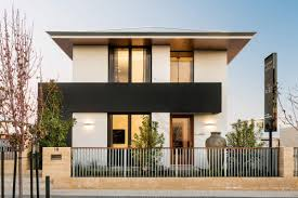 Luxury Home Builder Perth by Villa Nero Averna Homes Luxury Home Builders Perth