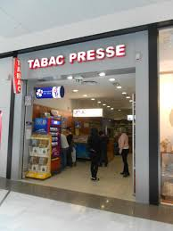 bureau de tabac montpellier tabac et cigarettes électroniques adresses et téléphones tabac et