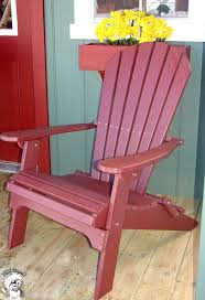 Recycled Adirondack Chairs 94 Best Poly Adirondack Chairs Images On Pinterest Adirondack