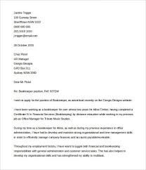 Best 25 Good Cover Letter by The Cover Letter