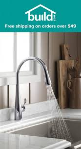 Where Are Miseno Faucets Made by 103 Best Kitchen Inspiration Images On Pinterest Kitchen Ideas