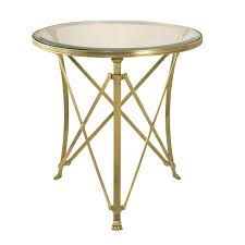 Glass Top Side Table Round Side Table With Storage Rounddiningtabless Com