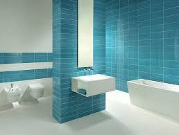 bathroom tiles idea porcelain wall tile 1 bathroom tile ideas elmalodelfinal com