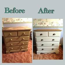 refinish ideas for bedroom furniture painting old bedroom furniture ideas tarowing club