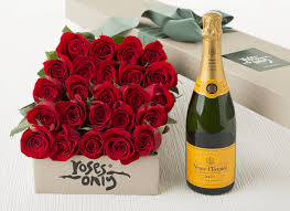 flower delivery uk chagne roses florist cheap flower delivery uk