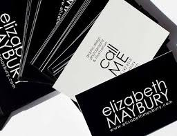 Great Business Card Designs 62 Best Business Cards Images On Pinterest Business Card Design