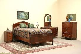 antique furniture bedroom sets 1940s bedroom set bedroom furniture bedroom furniture sets waterfall