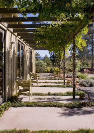 pergola with trellis how to design the perfect pergola for your garden