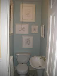 The Powder Room Cambridge October 2010 Mrs Blandings
