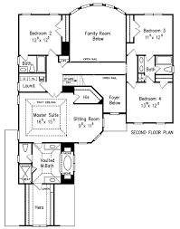 two story floor plan two story house ideas fuquay varina new homes stanton homes