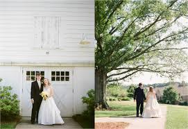 leigh pearce events blog real wedding at brookberry farm nicole