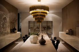 luxury gifts by delightfull archi living