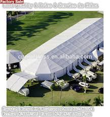 air conditioned tent marquee tent with air conditioner wholesale marquee tent