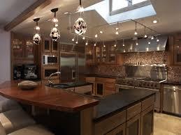 Pendant Kitchen Light Fixtures Kitchen Lighting Ideas The Best Lighting Fixtures For The Kitchen