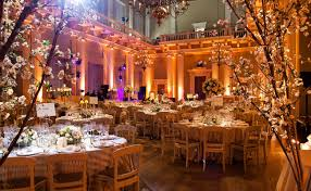 Wedding Planners Luxury Event U0026 Wedding Designers Snapdragon Snapdragon London
