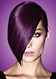 hairstyles for women with short hair under undercut hairstyle