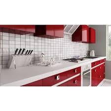 meuble de cuisine a prix discount où trouver une cuisine à prix discount dénicher une cuisine au