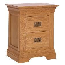 Oak Bedside Tables Bedside Tables Furniture123