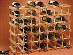 modular cube wine rack bottle storage shelving