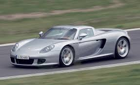 paul walker porsche model the top ten porsche models of the last decade