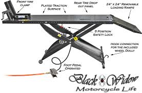 motorcycle lift table for sale lifts jacks for sale