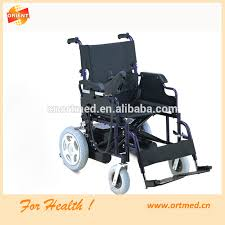 Lift Seat For Chair Power Lift Up Seat Wheelchair Power Lift Up Seat Wheelchair