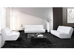 sofa garnitur 3 teilig sofa matrix polstergarnitur 3 teil 1sitzer 2sitzer u