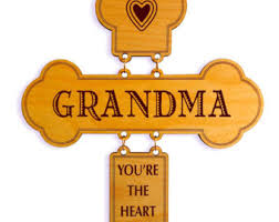 granddaughter gifts collectibles gifts for personalized grandmother