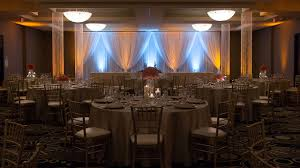 crowne plaza detroit downtown riverfront ballroom fabulous events