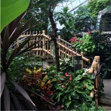Botanical Garden Fort Wayne Garden Inspiration Botanical Gardens Fort Wayne 2 Mytatuaggi