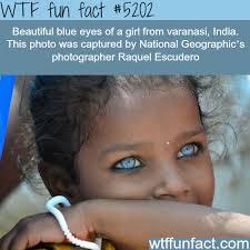 Girl Wtf Meme - beautiful blue eyes of an indian girl wtf fun facts wtf fun