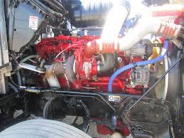 kenworth t680 engine used 2012 kenworth t660 sleeper for sale in ca 1109