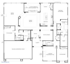 large single story house plans uncategorized 4 story house plans 4 bedroom house plans one