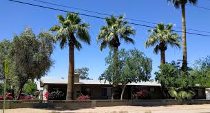 fourplex phoenix fourplex for sale the phoenix real estate guy